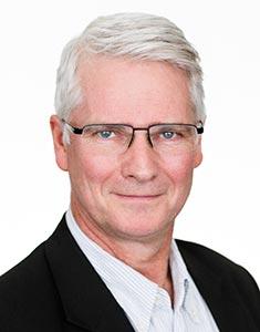Ingolf Thuesen - Klik for at åbne stort billede