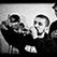 Læs mere om: De 'brune' rappere har indtaget den danske rapscene