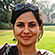 Læs mere om: EliteForsk-rejsestipendium til forskning i Mumbais arbejderkultur