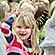 Læs mere om: Millionbevilling til udvikling af tidlig sprogundervisning i folkeskolen