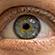 Læs mere om: Måling af øjenbevægelser kan lette læsningen for dig – mens du læser