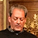 Read more about: Video: Paul Auster in conversation at the University of Copenhagen