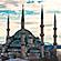 Læs mere om: Perspektiv: Hvad er islam?