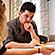 Læs mere om: Gymnasieeleverne får for lidt konstruktiv feedback på deres stile