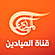 Read more about: The Al Mayadeen news network gives voice to left-wing Arabs
