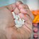 Læs mere om:  Dialog med patienter kan give lavere antibiotikaforbrug