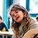 Læs mere om: Klassens dygtige elev kommer ofte i klemme