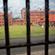 Læs mere om: Den 'bløde' udslusning fra fængslet kan være en hård omgang