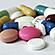 Læs mere om: Mediernes historier om medicin gør patienter utrygge