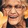 Læs mere om: Video: Det gode pensionistliv