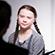 Celebritykultur fra Julius Cæsar til Greta Thunberg… og Søren Brostrøm
