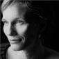 Læs mere om: Marie-Louise Nosch udpeget til videnskabeligt råd i Kina