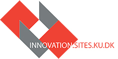 innovation.sites.ku.dk